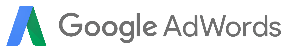 google-adwords Call Tracking integration
