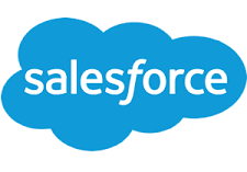 salesforce Call Tracking integration
