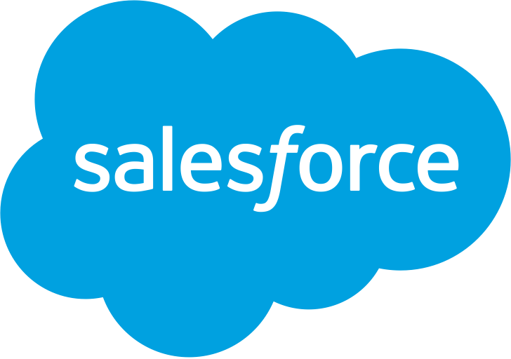 CallRoot-Salesforce Integration