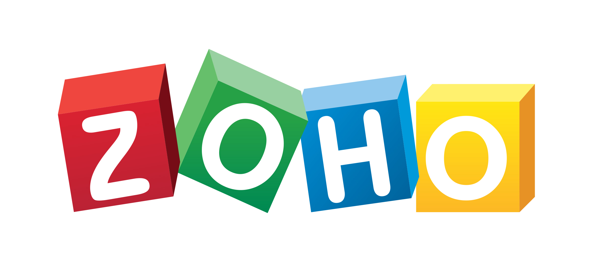 zoho callroot integration